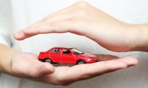 ответственное хранение автомобилей